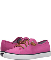 Sperry - Seacoast Canvas