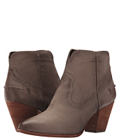 Frye - Renee Seam Short