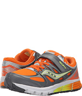 Saucony Kids - Zealot A/C (Little Kid)