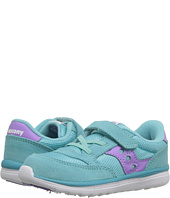 Saucony Kids - Jazz Lite (Toddler/Little Kid)