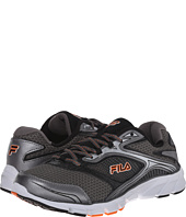 Fila - Stir Up