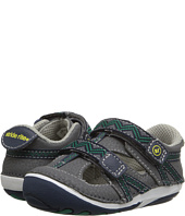 Stride Rite - SM Bradshaw (Infant/Toddler)