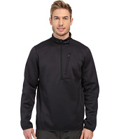 Under Armour - UA Storm TAC 1/4 Zip