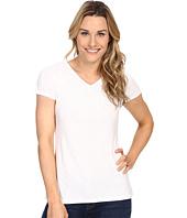 Aventura Clothing - Mina Short Sleeve