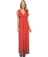 Aventura Clothing - Ashby Maxi Dress
