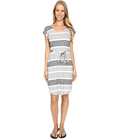 Aventura Clothing - Atherton Dress