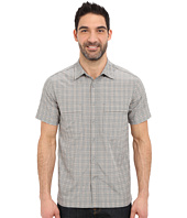 Royal Robbins - Diablo Plaid Short Sleeve Shirt
