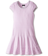 Marciano Kids - Portia Bandage Dress (Big Kids)