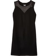 Marciano Kids - Sleeveless Sweater Dress (Big Kids)