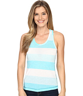 Outdoor Research - Isabel Tank Top