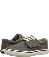 Sperry Kids - Ollie Jr. (Toddler/Little Kid)