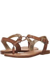 Sperry Kids - Anchor Away (Little Kid/Big Kid)