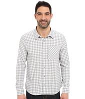 Toad&Co - Pilotlight Long Sleeve Shirt