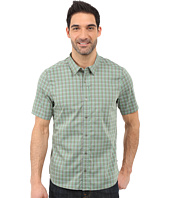 Toad&Co - Panorama Short Sleeve Shirt