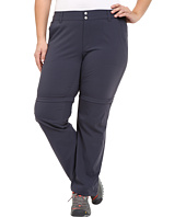 Columbia - Plus Size Saturday Trail™ II Convertible Pant