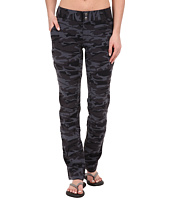 Columbia - Saturday Trail™ Printed Pants