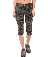 Columbia - Saturday Trail™ Printed Knee Pants