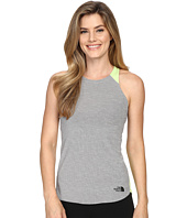 The North Face - Dynamix Tank Top