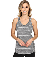 The North Face - Ma-X Tank Top