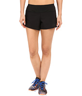 The North Face - Ma-X Shorts