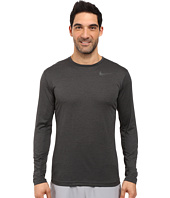 Nike - Dri-FIT™ Training Long Sleeve Shirt