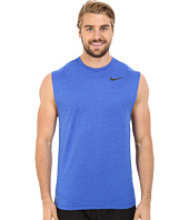 Nike - Dri-FIT™ Training Muscle Tank Top