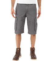 Carhartt - Rugged Cargo Donley Shorts