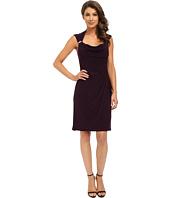 rsvp - Mariella Dress