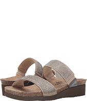Naot Footwear - Bianca
