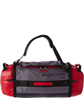 Eagle Creek - Cargo Hauler Duffel 60 L/M