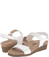 Naot Footwear - Lisa