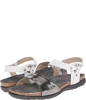 Naot Footwear - Sabrina