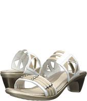 Naot Footwear - Afrodita