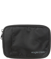 Eagle Creek - RFID Travel Zip Wallet