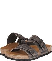 Naot Footwear - Santa Cruz