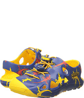 Keen Kids - Rio (Toddler)