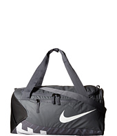 Nike - New Duffel Small