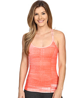 The North Face - Empower Tank Top