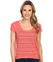Columbia - Inner Luminosity™ II Short Sleeve Shirt