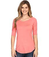 Columbia - Lumianation™ Elbow Sleeve Shirt
