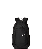 Nike - Tennis Backpack