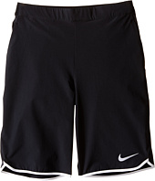 Nike Kids - Gladiator Tennis Short (Little Kids/Big Kids)