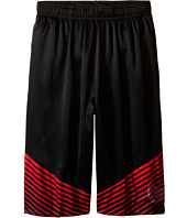 Nike Kids - Elite Performance Basketball Short (Little Kids/Big Kids)