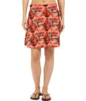 Soybu - Serendipity Skirt