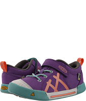 Keen Kids - Encanto (Toddler/Little Kid)