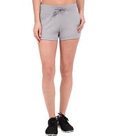 The North Face - Slacker Shorts