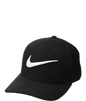 Nike - Train Vapor SwooshFlex Hat