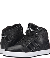 adidas - BBNEO Raleigh Mid