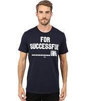 Diesel - T-Napol T-Shirt