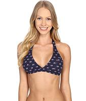 Carve Designs - Timor Bikini Top